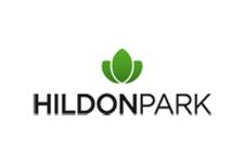 Hildon Park Logo