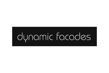 Dynamic Facades Logo
