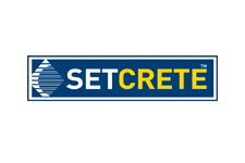 Setcrete Logo