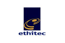 Ethitec Logo