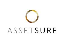 Assetsure Logo