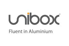 Unibox Logo