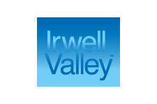 Irwell Valley Logo