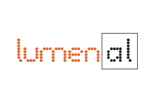 Lumenal Logo