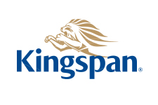 Kingspan Offsite