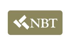 NBT Logo